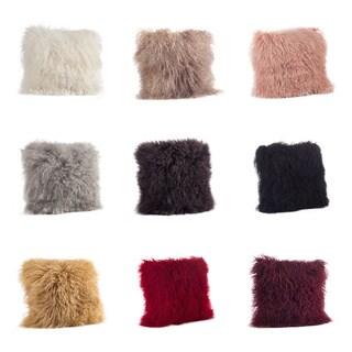 Mongolian Lamb Fur Throw Pillow https://ak1.ostkcdn.com/images/products/9412909/P16600539.jpg?_ostk_perf_=percv&impolicy=medium