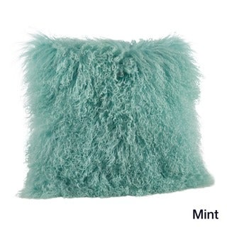 Green Decorative Accessories Find Great Home Decor Deals Shopping