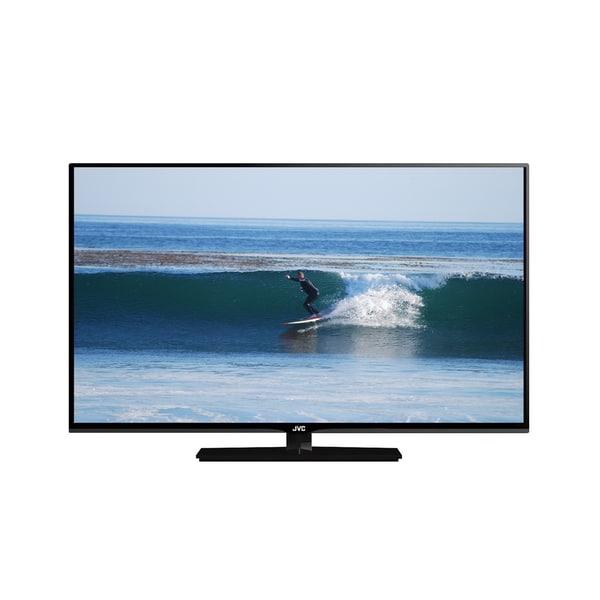 Venturer Under Cabinet Tv With Wifi - Monsterlune