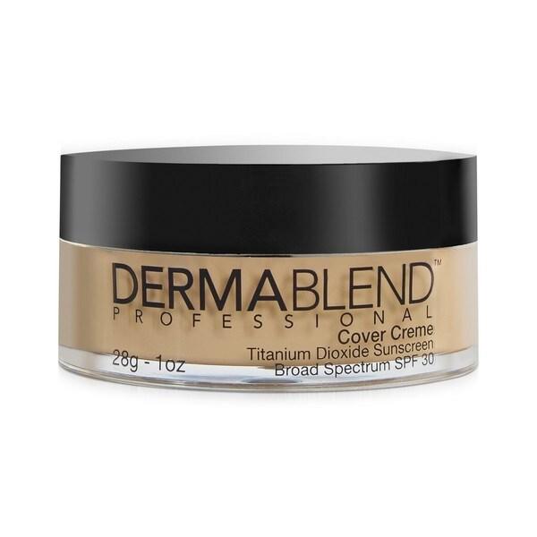 Dermablend Cover Creme SPF 30 True Beige