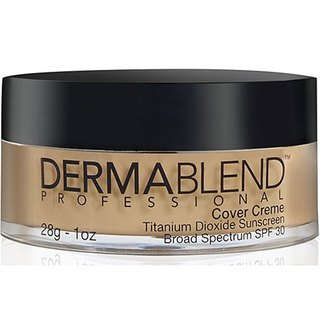 Dermablend Cover Creme SPF 30 Warm Beige
