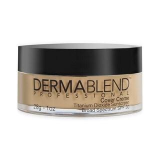 Dermablend Cover Creme SPF 30 Honey Beige