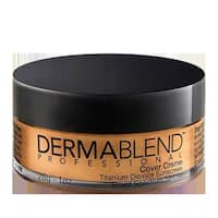 Dermablend Cover Creme SPF 30 Olive Brown