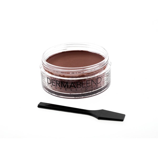 Dermablend Cover Creme SPF 30 Chocolate Brown