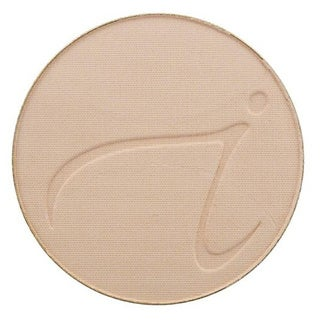 Jane Iredale Pressed Powder Refill Ivory