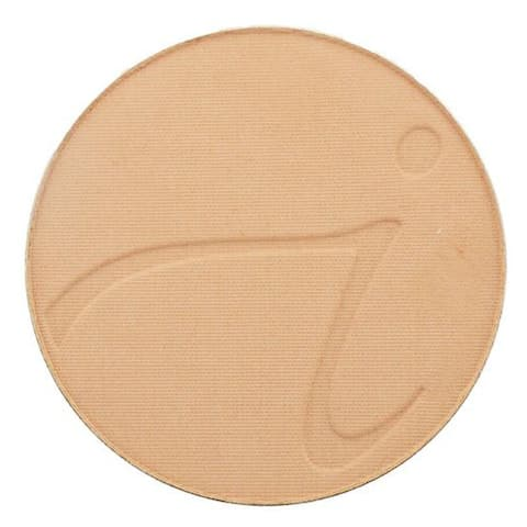 Jane Iredale Pressed Powder Refill Latte