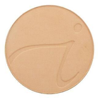Jane Iredale Pressed Powder Refill Latte