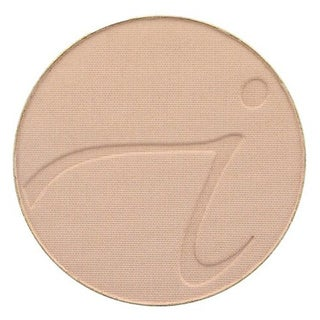 Jane Iredale Pressed Powder Refill Light Beige