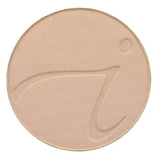 Jane Iredale PurePressed Base Mineral Foundation Refill SPF 20 Light Beige