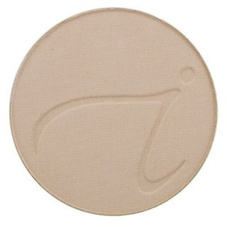 Jane Iredale PurePressed Base Mineral Foundation Refill SPF 20 Radiant