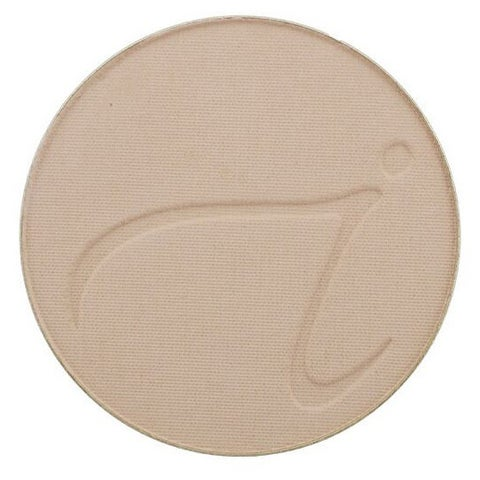Jane Iredale Pressed Powder Refill Radiant