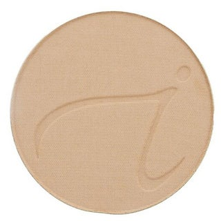 Jane Iredale Pressed Powder Refill Riviera|https://ak1.ostkcdn.com/images/products/9413213/P16600783.jpg?_ostk_perf_=percv&impolicy=medium
