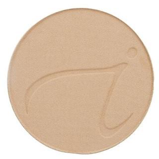 Jane Iredale Pressed Powder Refill Riviera|https://ak1.ostkcdn.com/images/products/9413213/P16600783.jpg?impolicy=medium