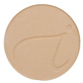 Jane Iredale Pressed Powder Refill Riviera