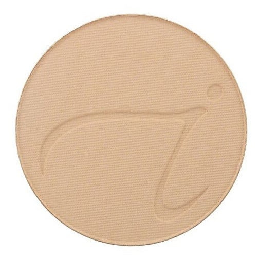 jane iredale Rose Gold Refillable PurePressed Compact (BB Cream)