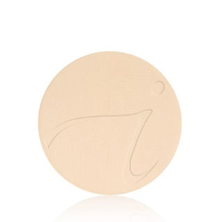 Jane Iredale Pressed Powder Refill Warm Sienna