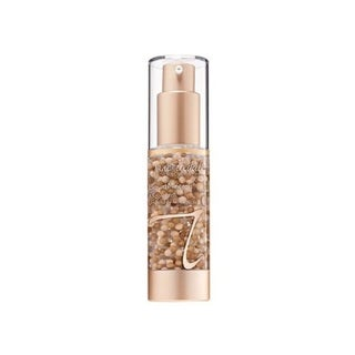 Jane Iredale Liquid Minerals Light Beige