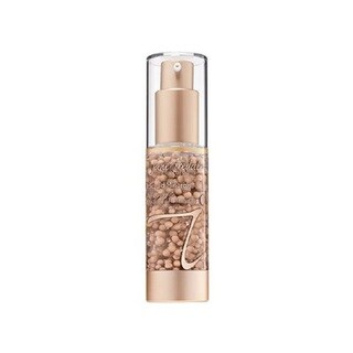 Jane Iredale Liquid Minerals Warm Silk
