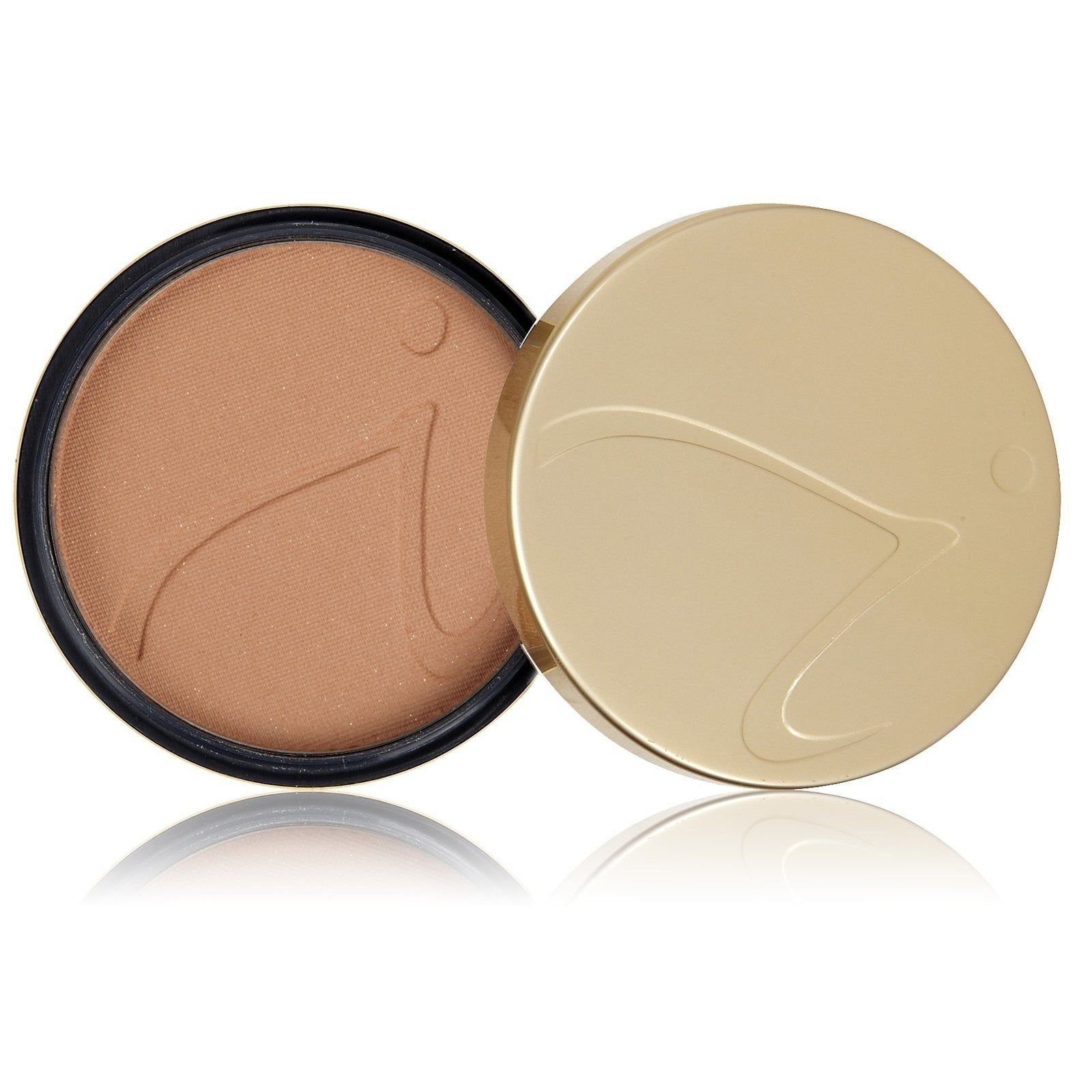 Jane Iredale Powder So-Bronze 1 Refill (Bronze)