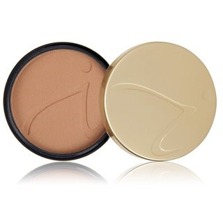Jane Iredale Powder So-Bronze 1