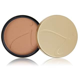 Jane Iredale Powder So-Bronze 1 Refill|https://ak1.ostkcdn.com/images/products/9413236/P16600804.jpg?impolicy=medium