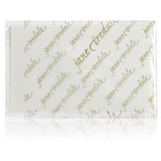 Jane Iredale Oil Control- Blotting Paper Refills