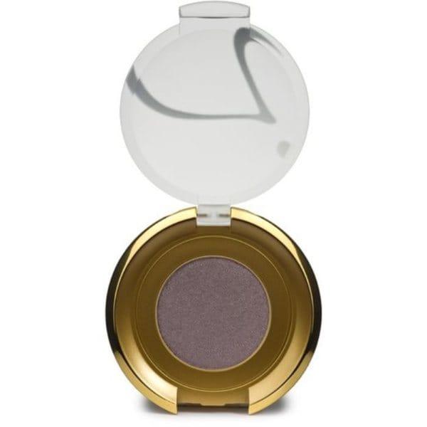 http://ak1.ostkcdn.com/images/products/9413258/Jane-Iredale-Dusk-Eyeshadow-e05da49d-f534-4b23-b280-c39422aa5380_600.jpg