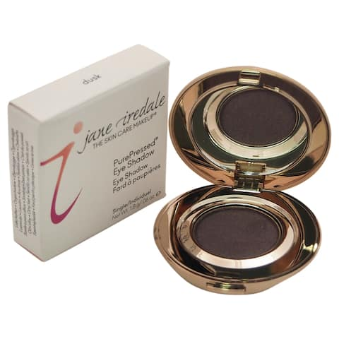 Jane Iredale Dusk Eyeshadow