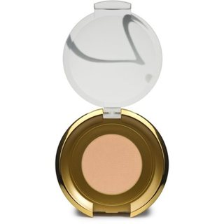 Jane Iredale Champagne Eyeshadow