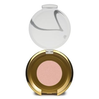 Jane Iredale Hush Eyeshadow