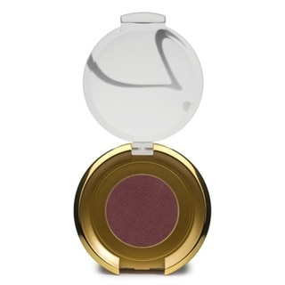 Jane Iredale Merlot Eyeshadow