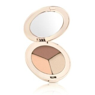 Jane Iredale Sweet Spot Triple Eyeshadow