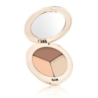 Jane Iredale Sweet Spot Triple Eyeshadow|https://ak1.ostkcdn.com/images/products/9413266/P16600832.jpg?impolicy=medium