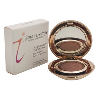 Jane Iredale PurePressed Supernova Eyeshadow
