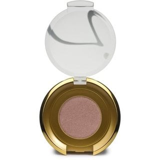 Jane Iredale Pure Pressed Supernova Eyeshadow