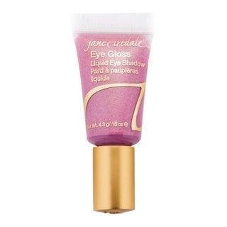 Jane Iredale Peach Silk Eye Gloss