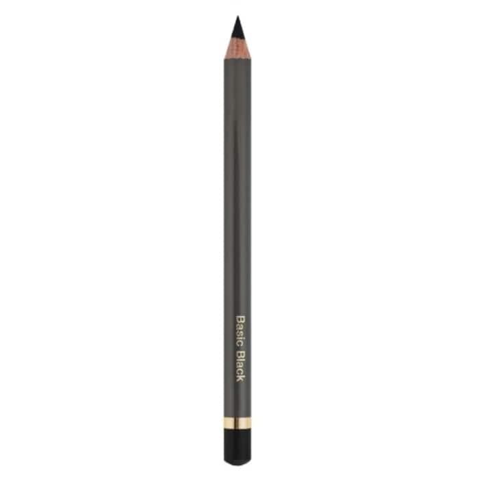 Jane Iredale Basic Black Eye Pencil (Black - Eyeliner)