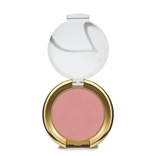 Jane Iredale Blush Awake