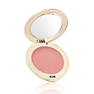 Jane Iredale Blush Barely Rose