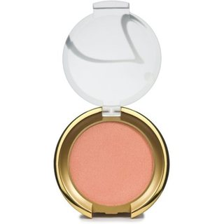 Jane Iredale Blush Whisper