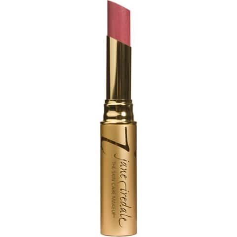 Jane Iredale Just Kissed Lip Plumper Milan