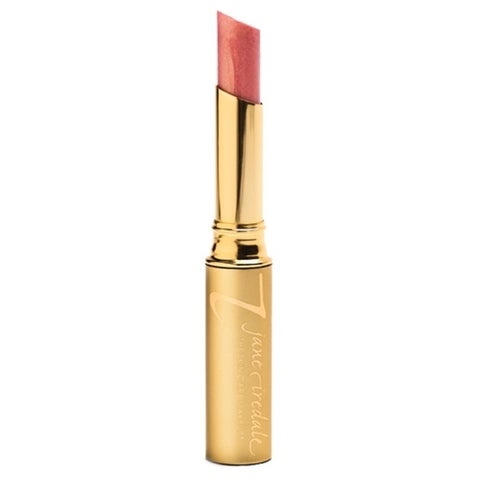 Jane Iredale Just Kissed Lip Plumper LA