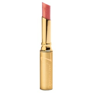 Jane Iredale Just Kissed Lip Plumper LA