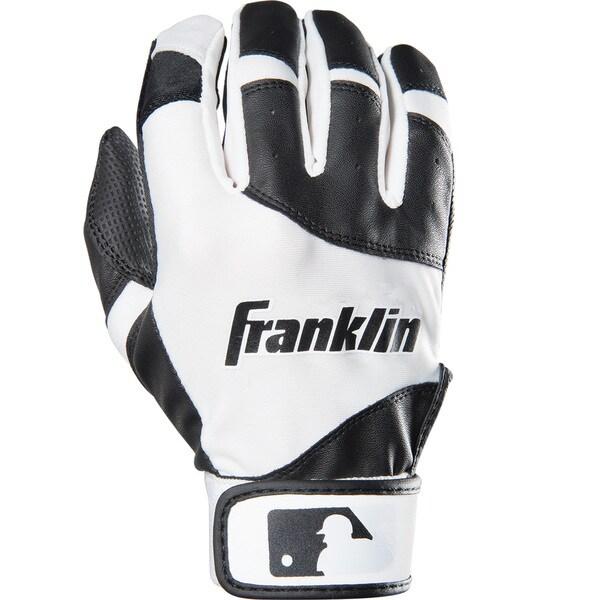 Franklin Sports Youth Classic Batting Glove
