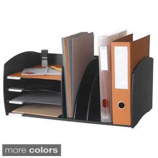Paperflow 'S' Evolution Organizer