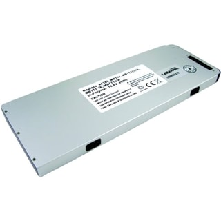 Lenmar LBMC1278 Notebook Battery