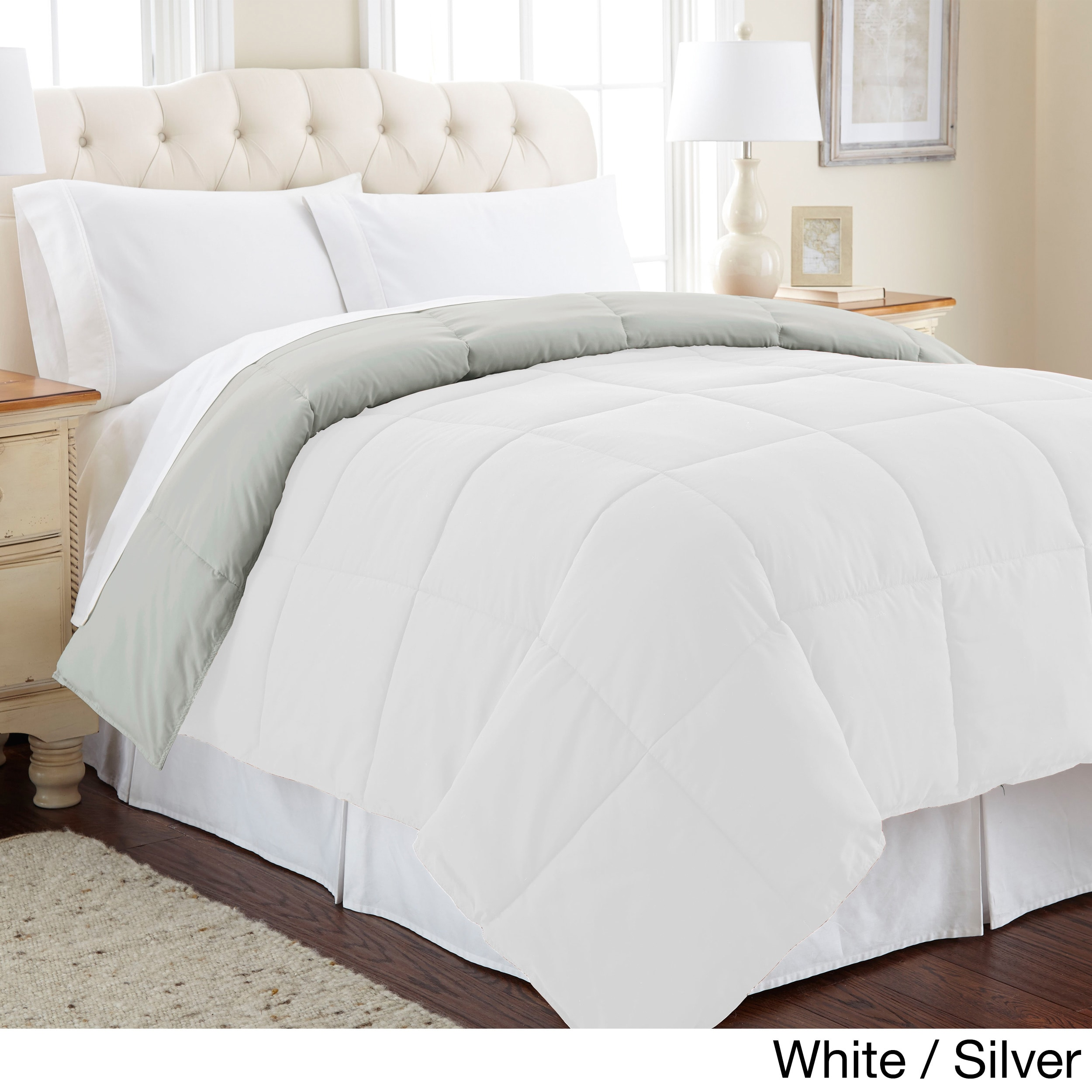 down over classics embossed product liquidations set comforter free reversible piece on home vcny artemis as is item overstock alternative shipping orders