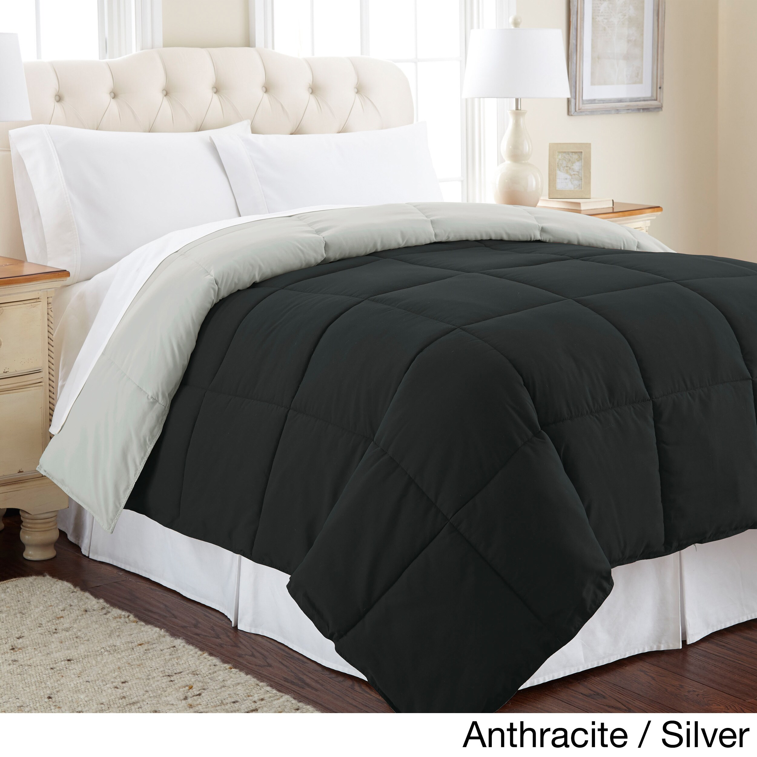 california bedding twin amazon sale meaning alternative sets comforter best king queen down