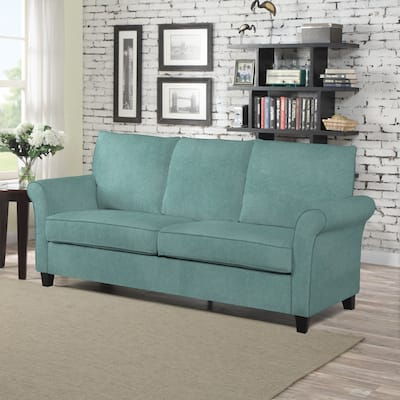 Buy Shabby Chic Sofas Couches Online At Overstock Our