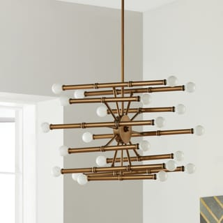 Chandeliers Amp Pendant Lighting